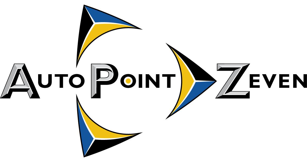 AutoPoint Zeven GmbH & Co. KG}